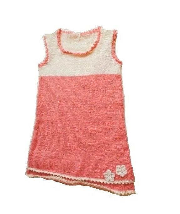 Kjole ull str 1 Kjøpe, selge og utveksle annonser finn den
