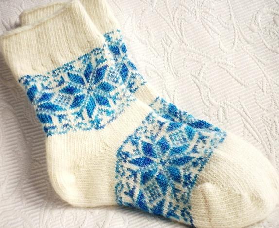 2f122449d Salg!Sommer tilbud. Tovede MYKE sokker.Merinoull sokker til kjølige  sommerkvelder