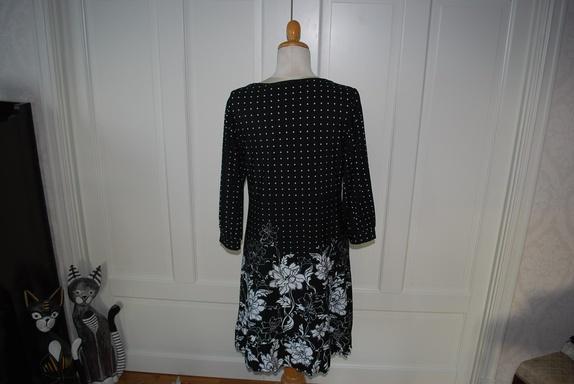 kappahl kjoler