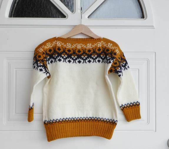 ea9e7346 ullgenser morgendal available via PricePi.com. Shop the entire ...