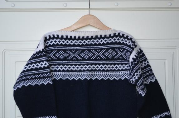 3a3638a6 ullgenser i norsk available via PricePi.com. Shop the entire ...