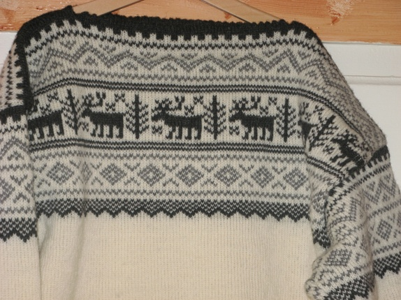 60994ca1 Buy ullgenser nansen. Shop every store on the internet via PricePi.com