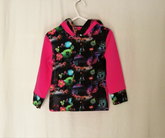c977b261 Buy reflex basic parkdress navy str 86 92 klær. Shop every store on ...