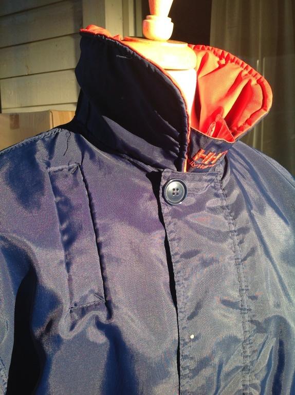 ccf166703 Find jakke kl 2. Shop every store on the internet via PricePi.com