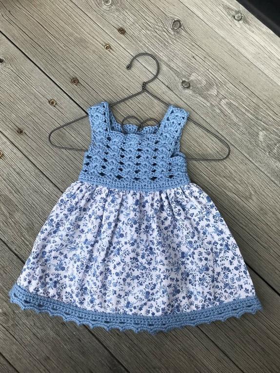 0aee8928752 Babyborn Kjøpe, selge og utveksle annonser - gode tilbud og priser