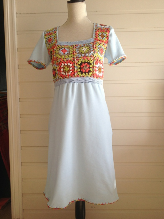kjole fra Jono design   Klær, Sy skjørt mønster og Sy klær