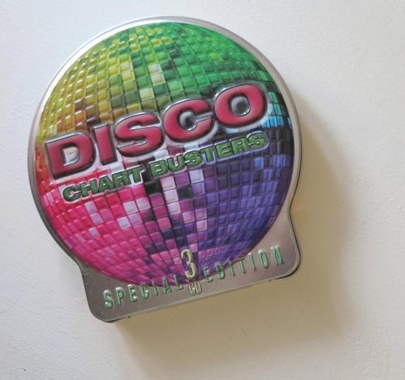 CD boks med 2 cd` r - Norge - CD boks med 2 cd` r - Norge