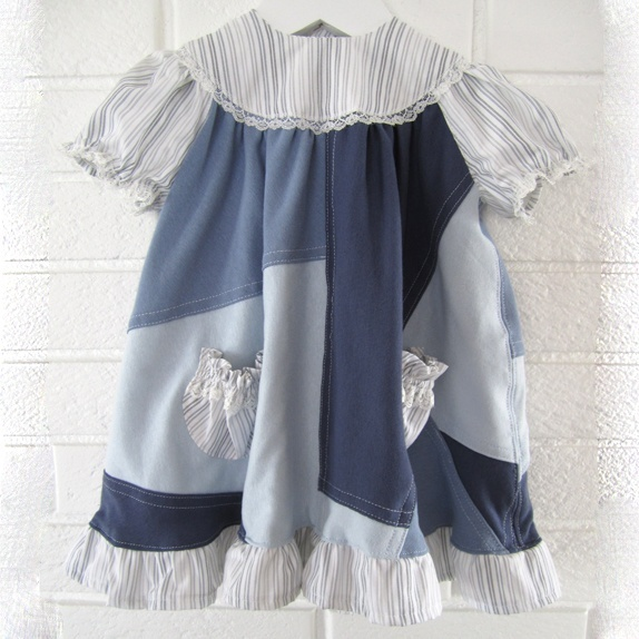 4616a059a359 Buy kjole str 3. Shop every store on the internet via PricePi.com