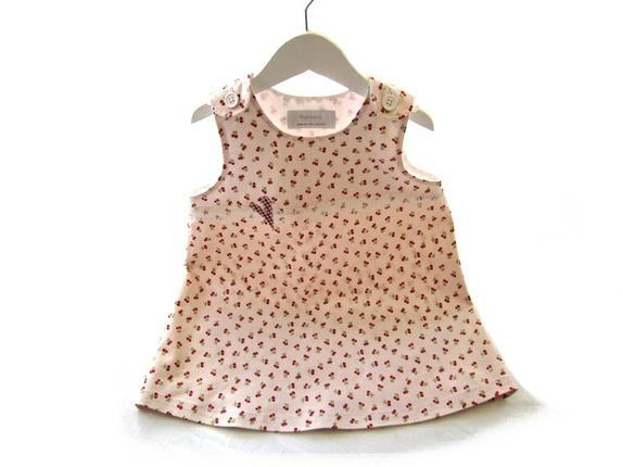 05390e77 Hvit kjole med Kjøpe, selge og utveksle annonser - finn den beste ...