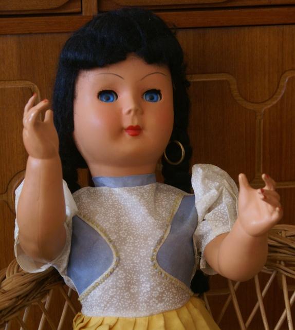 dating Barbie dukker vintage hjelpemidler Dating Sites