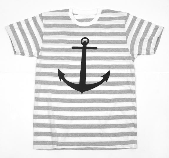 Jokke & Valentinerne Frelst Promo T Skjorte Selges av