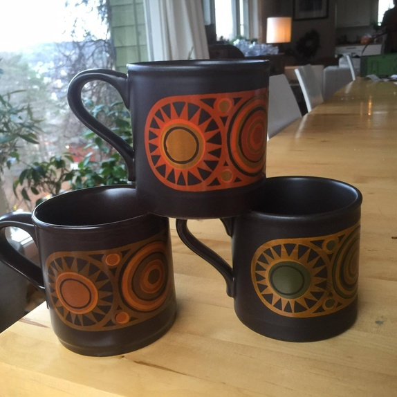 52ec92ea Find fra staffordshire potteries. Shop every store on the internet ...