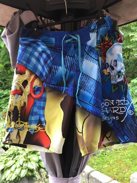 06ef37b9 Gutt klær str Kjøpe, selge og utveksle annonser - finn den beste prisen