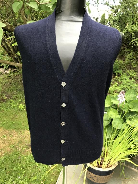e05a08d2 Buy vintage vest i nervøs fløyel. Shop every store on the internet ...