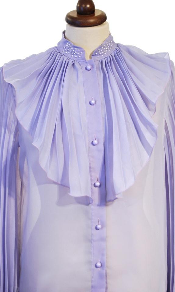 Skjorter og bluser Epla