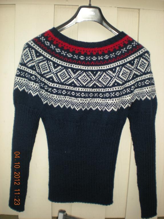 179c1e94 Buy marius genser m mann. Shop every store on the internet via ...