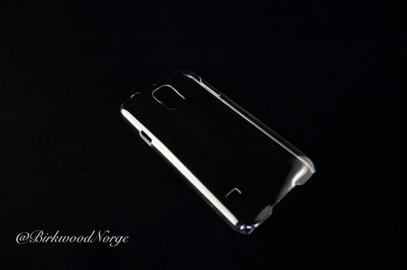 Samsung Galaxy S5 Cover - Norge - Vi har nå fått inn SGS5 cover. >Beskytter mot riper på baksiden av mobilen.>Føles ikke glatt når du holder den i hånden.>Ser bra ut på mobilen>God kvalitet>Gjennomsiktig - Norge