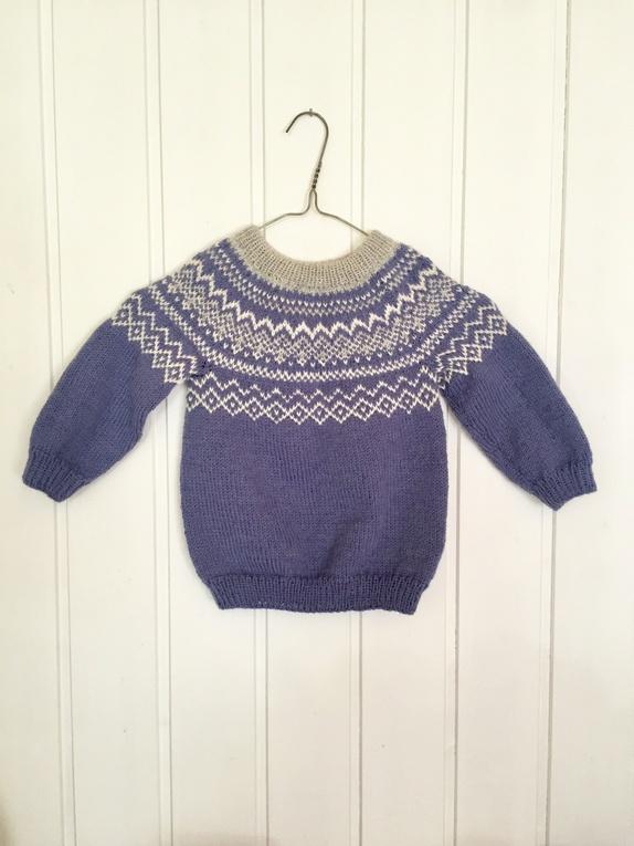 09a419a2 Buy nedsatt 20% barne genser bomull ull. Shop every store on the ...