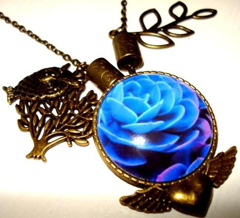 f0c64dd7 halskjede smykker available via PricePi.com. Shop the entire ...