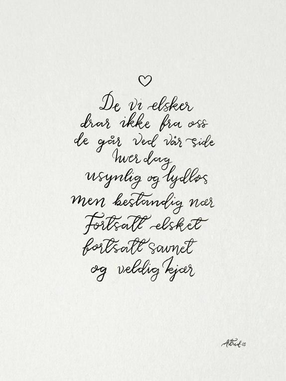 underholdning i oslo erotisk dikt