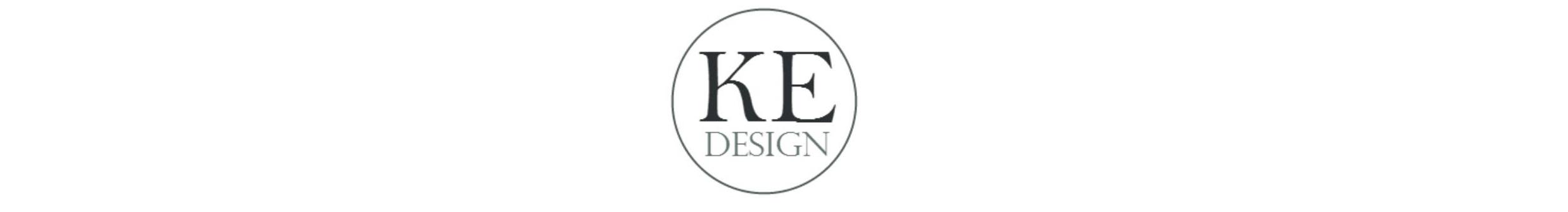 KE Design - Epla