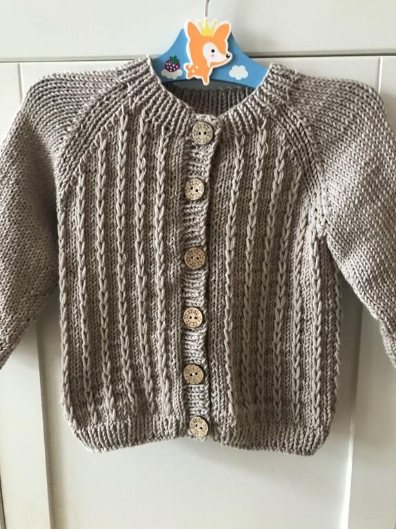Pent brukt jakke fra Esprit i st 44 selges rimelig | FINN.no