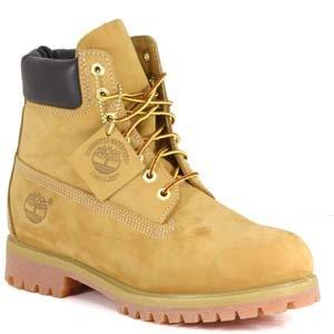 4ee2a62f Timberland sko dame