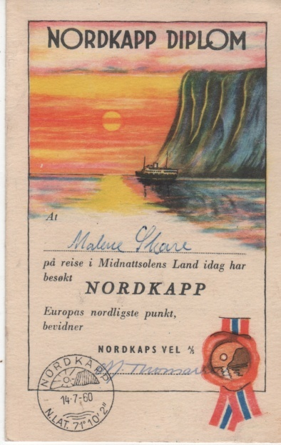 1a6977f83 nordkapp dunjakke available via PricePi.com. Shop the entire ...