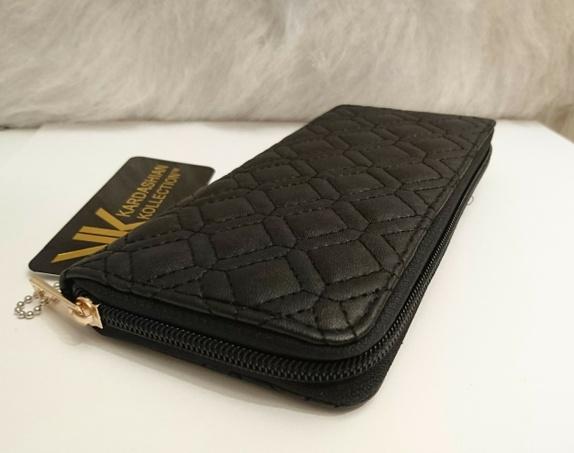 9bd2742b Find clutch lommebok. Shop every store on the internet via PricePi.com