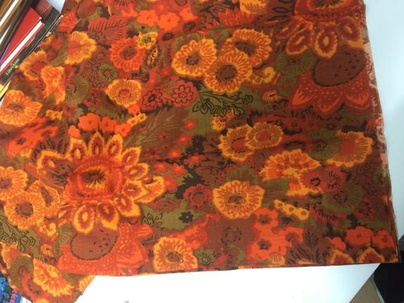 c9bbfc68 blomstrete stoff available via PricePi.com. Shop the entire internet ...
