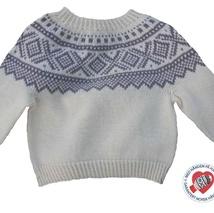 MINUS 50 % Mariusgenser Baby Merinoull Øko Tex Lavendel 3