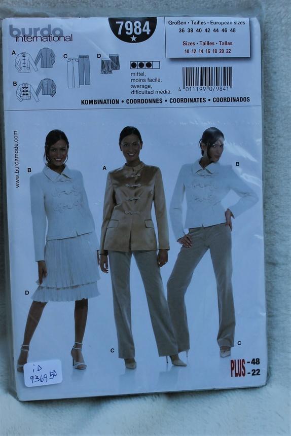 b2da40e3 Mønster Kjøpe, selge og utveksle annonser - finn den beste prisen