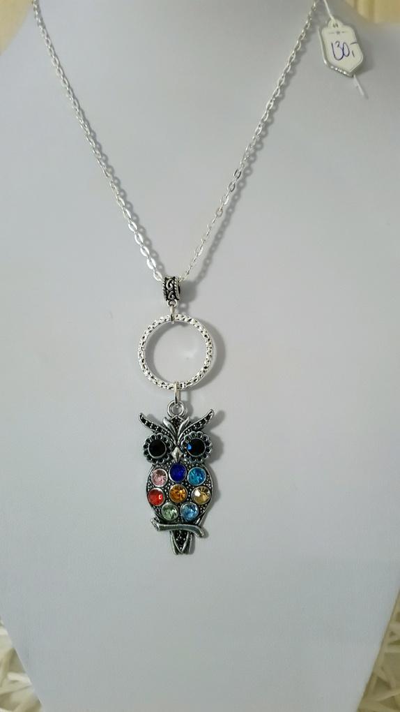6f7e6fce Find sølv ring med rav stein smal smykke ringer smykker. Shop every ...