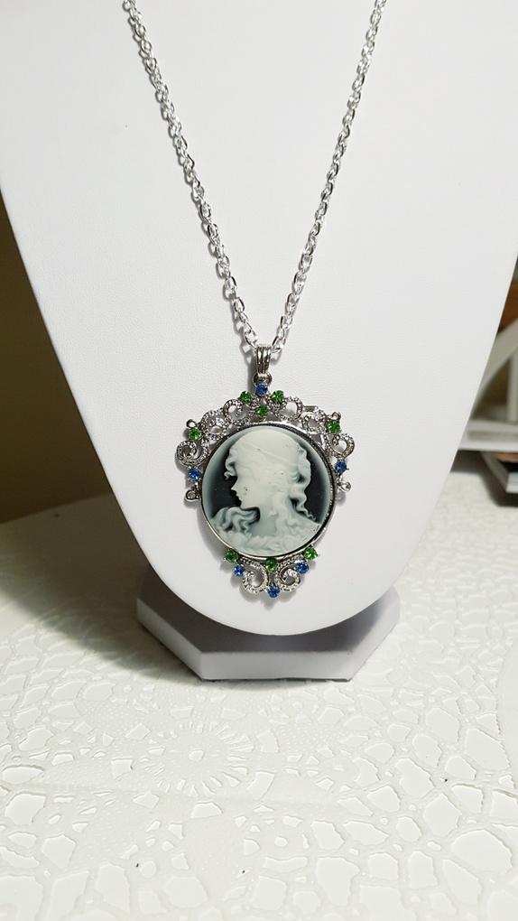 59256567 smykke i sølv available via PricePi.com. Shop the entire internet at ...