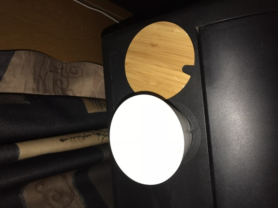 Rosendahl - Norge - Selger ubrukt Rosendahl syltetøy skål siden jeg klarte å kjøpe to av de. Vet ikke om de har de enda siden det er kommet en ny. Fant den ikke på nettet. Håper noen kan bruke den elsker Rosendahl har masse i det merke. Ikke alt jeg har brukt e - Norge