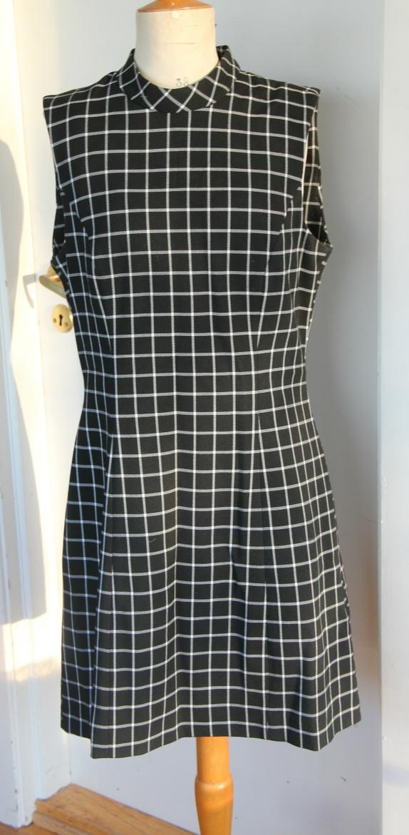 bc854ff3 Klassisk kjole - Epla