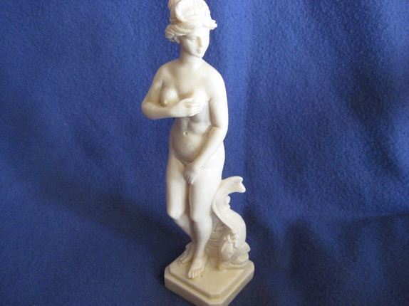 Fin dame - Norge - Merket Faro made in Italy.21 cm. - Norge