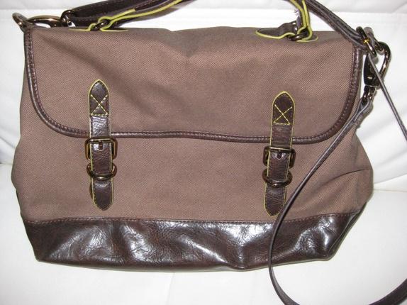 fc3a8836 Pent brukt brun Kjøpe, selge og utveksle annonser - finn den beste ...