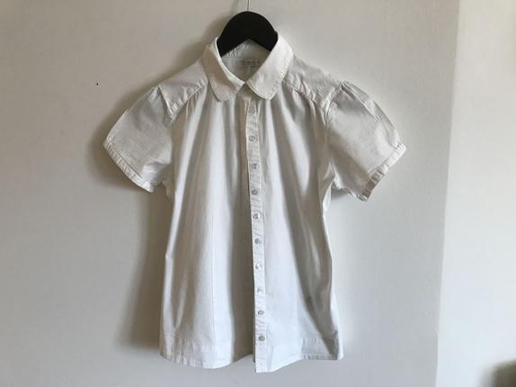 3b63871e Buy bluse str 40. Shop every store on the internet via PricePi.com