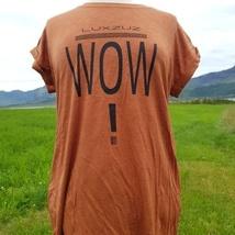 1fdb7f5d T-skjorter og singleter - Epla