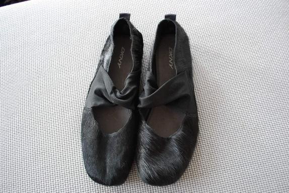 Selger diverse sko Kjøpe, selge og utveksle annonser de