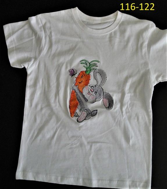 finvask skjorte