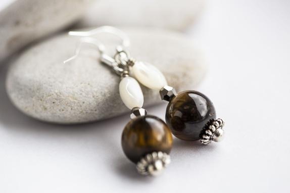a7ca7247 Smykker sølv Kjøpe, selge og utveksle annonser - finn den beste prisen