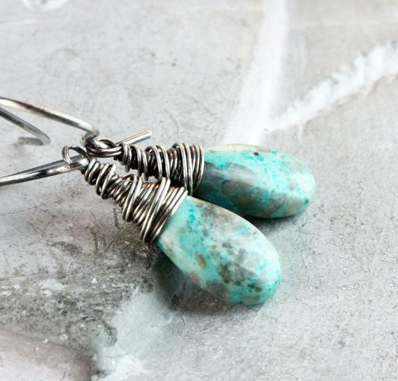 77680e97 Find every shop in the world selling sølv med turkis at PricePi.com ...