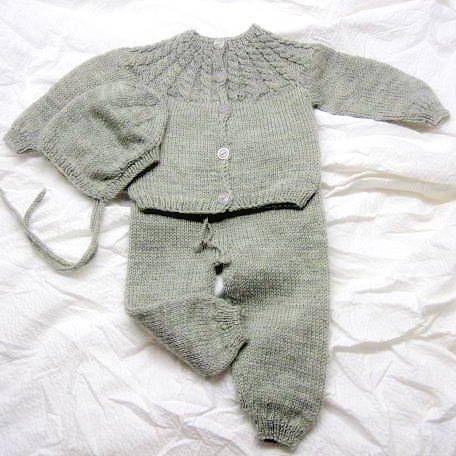 Hentesett Nyfødt Hentesett Baby