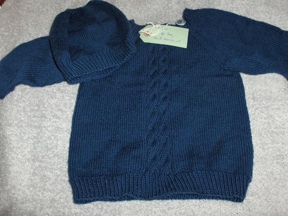 c179c8e5 Ny ull Kjøpe, selge og utveksle annonser - gode tilbud og priser