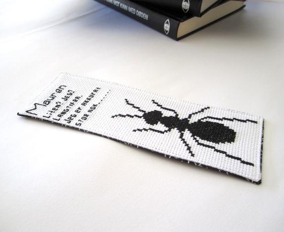 inger hagerup mauren