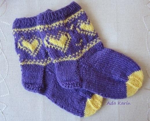 32f5b98d5 Barnesokker sokker . ca 3 år. Salg - 30%