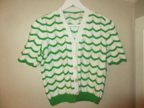 06dd2243 Buy strikket genser fra. Shop every store on the internet via ...