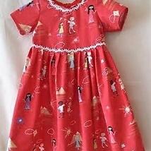 33b6c190 Brudepike eller bare en veldig fin kjole. kr 150,-. Kjole m.pynt. kr 400,-